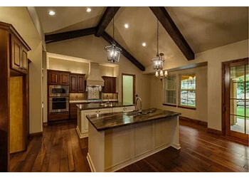 3 Best Custom Cabinets In Reno Nv Threebestrated