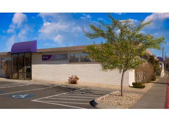 Reno urgent care clinic Renown Urgent Care