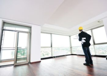 Omaha home inspection Rensch Property Inspection