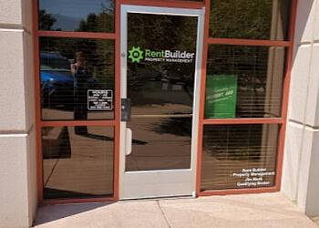 Albuquerque property management Rent Builder Property Management
