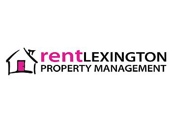 Lexington property management Rent Lexington Property Management