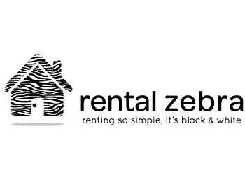 Irving property management Rental Zebra