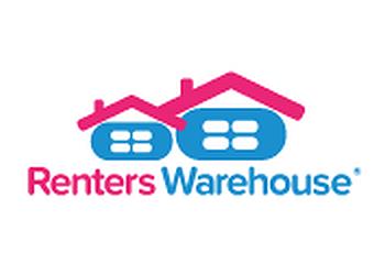 Fort Lauderdale property management Renters Warehouse