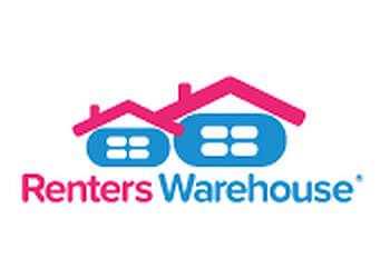 Kansas City property management Renters Warehouse