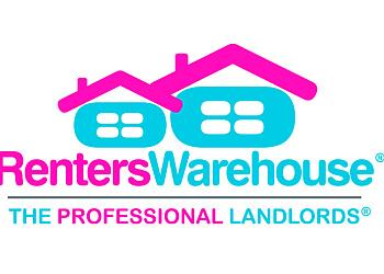 Washington property management Renters Warehouse