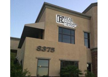 Las Vegas property management Rentmax Property Management