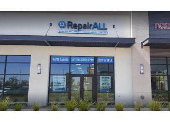 Sacramento cell phone repair RepairALL Phone Repair Sacramento