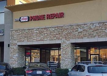 Stockton cell phone repair REPAIRALL PHONE REPAIR