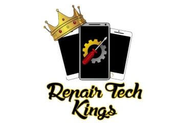 Yonkers cell phone repair Repair Tech Kings