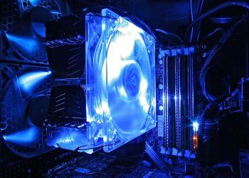 Thornton computer repair Reparacion de Computadoras Alex