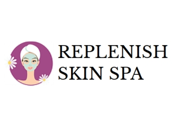 Chandler spa Replenish Skin Spa LLC