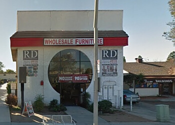 3 Best Furniture Stores in Chula Vista CA ThreeBestRated