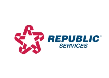 Amarillo junk removal Republic Services, Inc.