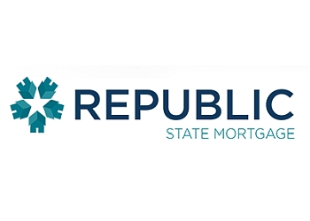 Beaumont mortgage company Republic State Mortgage