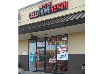 Dallas cell phone repair Rescue Cell Phone