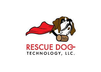 Milwaukee it service RESCUE DOG TECHNOLOGY, LLC.