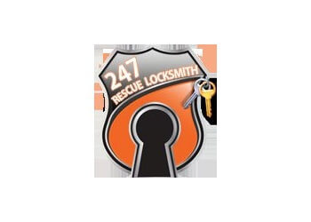 Olathe locksmith Rescue Locksmith