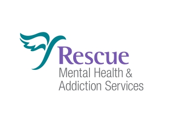 Toledo addiction treatment center Rescue Mental Health & Addiction Services
