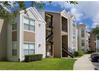 Port St Lucie apartments for rent Reserve at Port St. Lucie