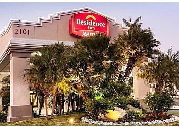 Oxnard hotel Residence Inn
