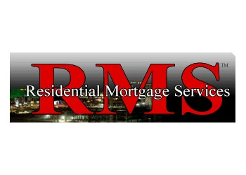 Las Vegas mortgage company Residential Mortgage Services