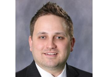 Worcester mortgage company Residential Mortgage Services - Chad Rankin