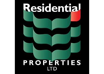 Providence real estate agent Residential Properties Ltd.
