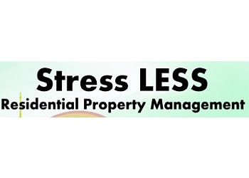 Fremont property management Residential Property Management