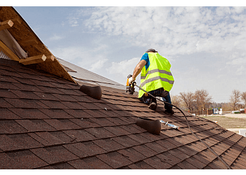 San Diego roofing contractor Resilient Roofing