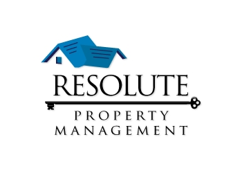 Raleigh property management Resolute Property Management