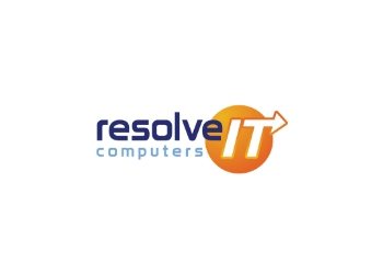 Springfield it service Resolve IT Computers