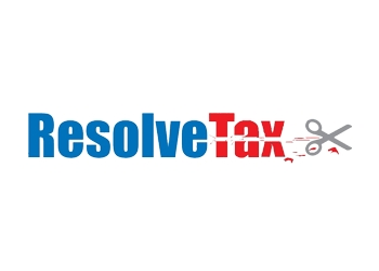 Sacramento tax service Resolve Tax