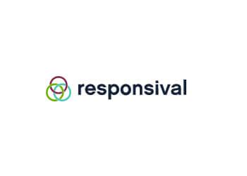 Pittsburgh web designer Responsival