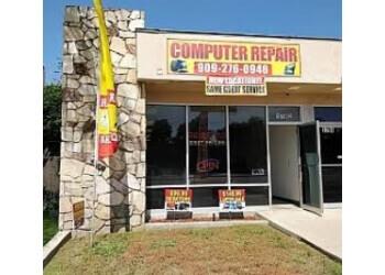San Bernardino computer repair Restart Computer Repair