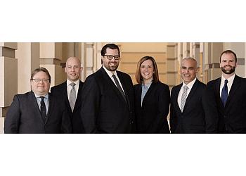 Rochester medical malpractice lawyer Restovich Braun & Associates