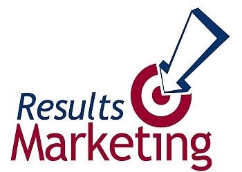 Vallejo advertising agency Results Marketing