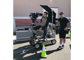 El Paso videographer Results Video, Inc.