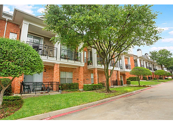 Garland apartments for rent Retreat at Spring Park