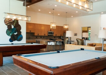 3 Best Apartments For Rent In Mckinney Tx Threebestrated