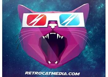 Retrocat Media
