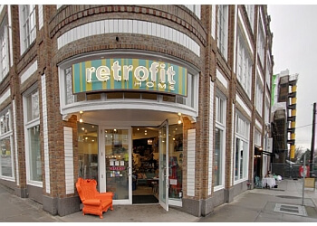 Top 3 Furniture Stores In Seattle Wa Threebestrated Review
