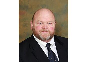 Montgomery neurologist Reuben Richardson, III, MD