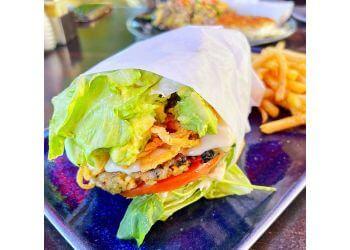Anaheim american cuisine Reunion Kitchen + Drink