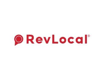 Chicago advertising agency RevLocal