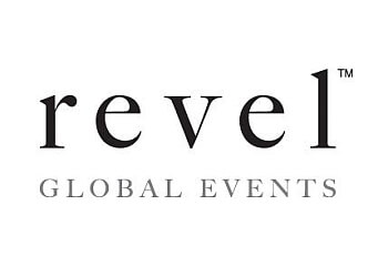 Chicago event management company Revel Global Events