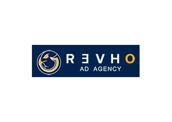 Santa Ana advertising agency Revho Ad Agency