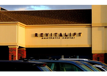 Lincoln med spa Revitalift Aesthetic Center