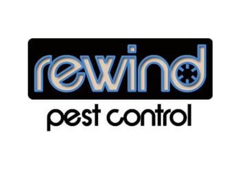 Sunnyvale pest control company Rewind Pest Control
