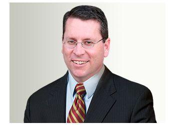 Gilbert employment lawyer The Christensen Law Firm