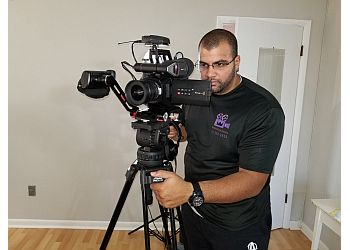 Hialeah videographer ReyFilm